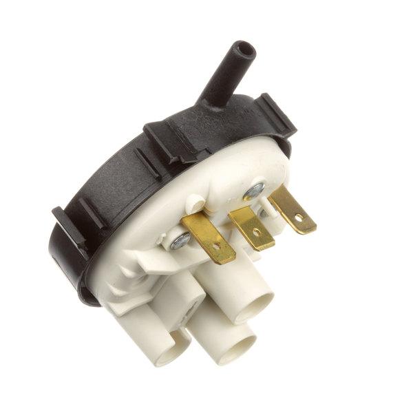 Jet Tech 20525 Pressure Switch