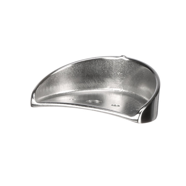 Groen 114830 Thermostat Cover