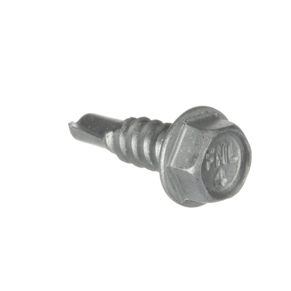 Middleby Marshall 21296-0005 Screw