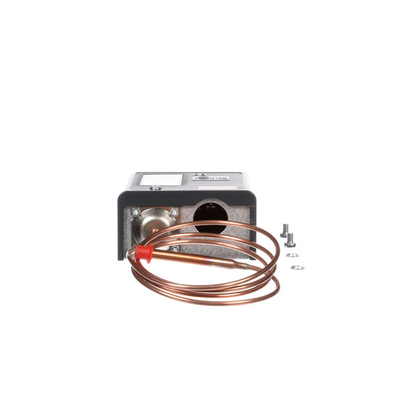 Delfield 2193927 Control,Pressure,Low, Main Image 1