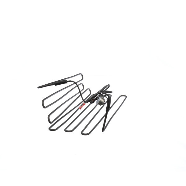 Delfield 2194653 Heater,115v-865w,10a, Main Image 1