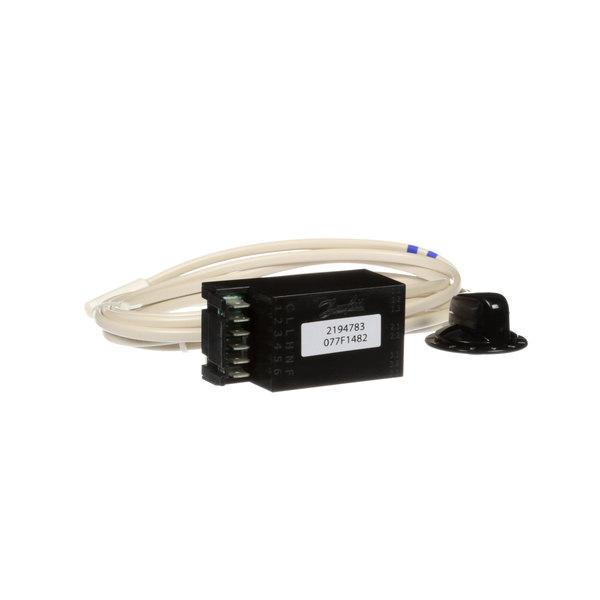 Delfield 2194783KT-S Control Kit,Danfoss,Frz