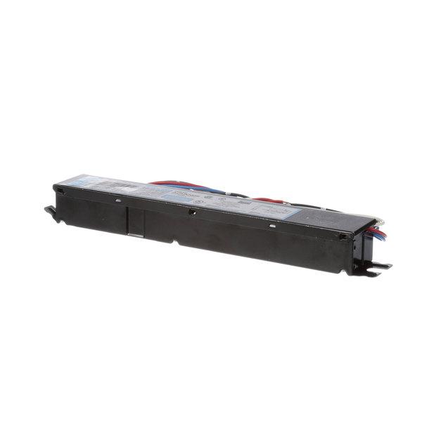 Delfield 2198540 Ballast,120v/60hz,Nar, Advance