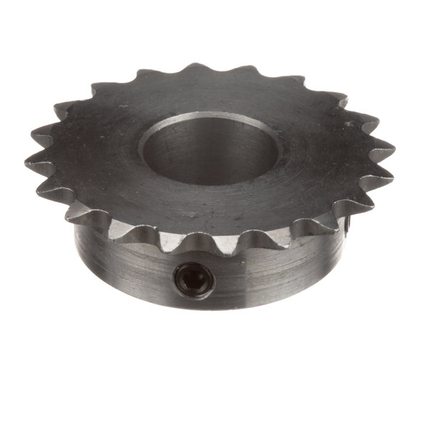 Middleby Marshall 22151-0003 Gear