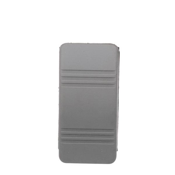 Garland / US Range 2343501 Waterproof Rocker Switch-Gray Main Image 1