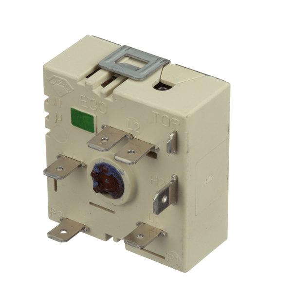 Vollrath 24788-1 Switch; Thermostat