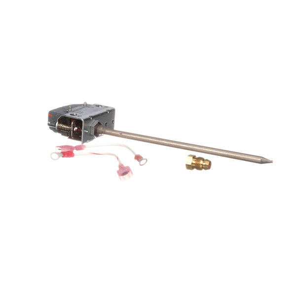 Jackson 6401-003-18-28 Thermostat Kit Wash