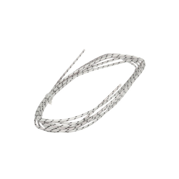 Middleby Marshall 35210-0721 T-Couple Wire, Shelde