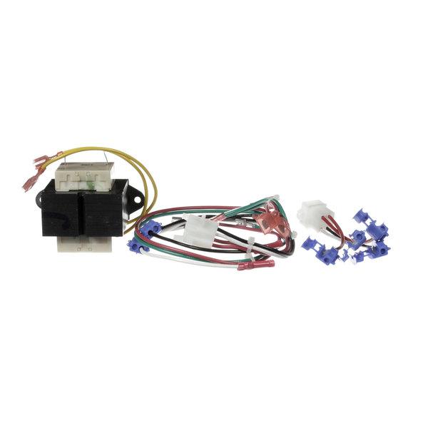 Lincoln 369531 Transformer Gas