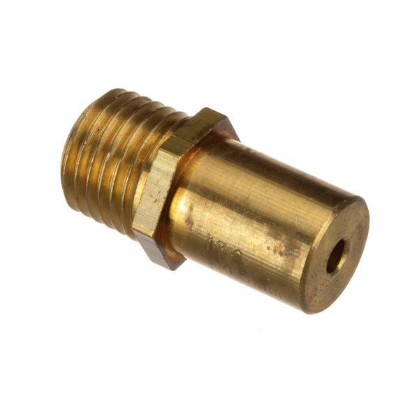 Lincoln 369757 Orifice Low Pro Nat