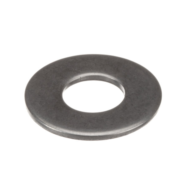 Lincoln 369953 Washer Flat Ss 3/8