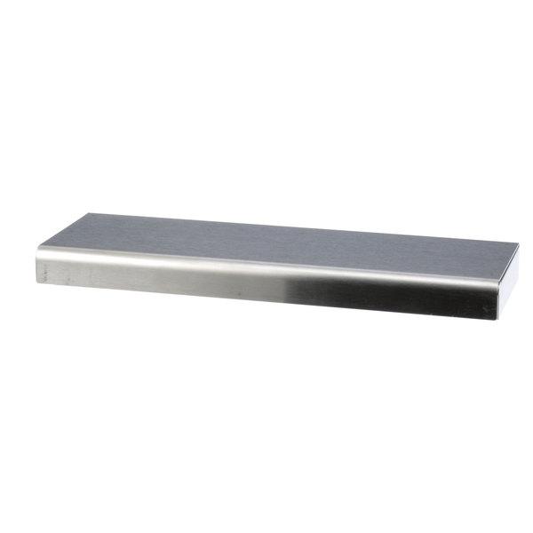 Pitco B3633605-C Top Deck Cover