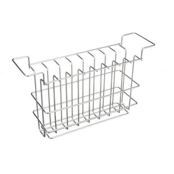 Pitco B4512001 Product Rack