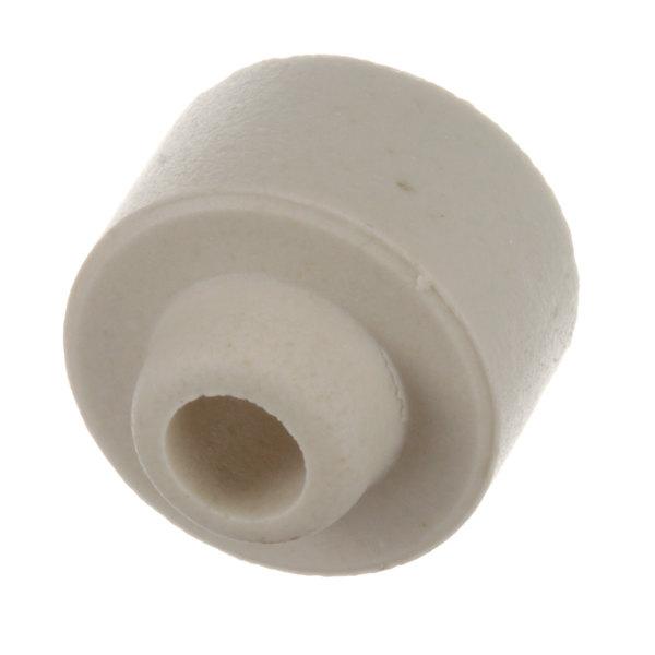 Alto-Shaam BU-3105 Ceramic Bushi