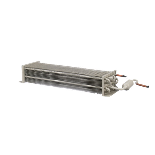 Turbo Air Refrigeration C527000103 Evap Coil Main Image 1