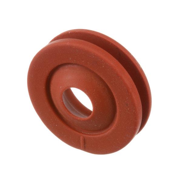 Grindmaster Cecilware CD65XL Seal