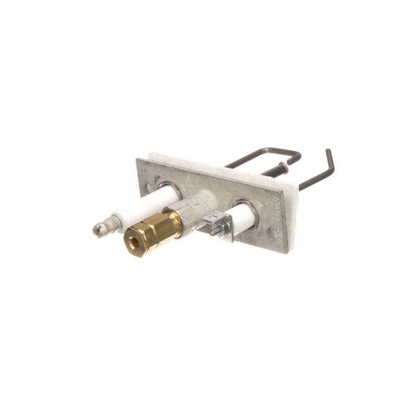 Garland / US Range CK98-006 Ignitor Kit Nat Main Image 1