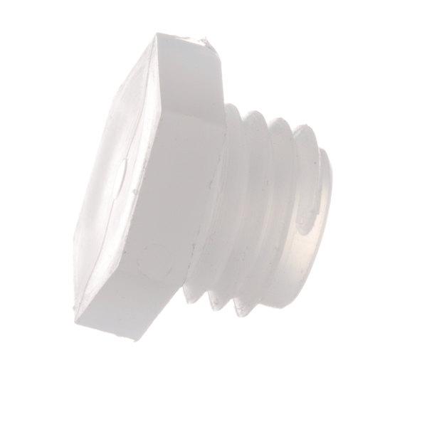 Insinger D2-554-2 Pipe Plug Main Image 1