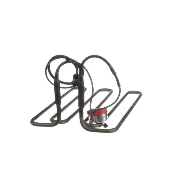 Randell EL WIR274-220 Heater Wire 220v Ref Drn 000274 Main Image 1