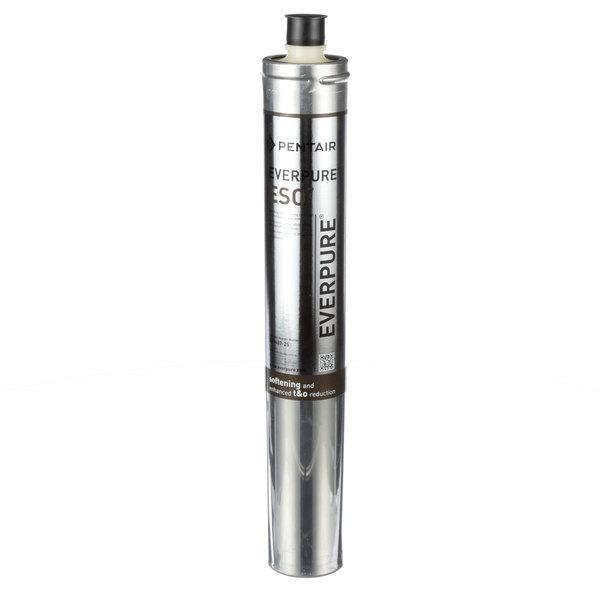Everpure EV960725 Es07 Filter Cartridge