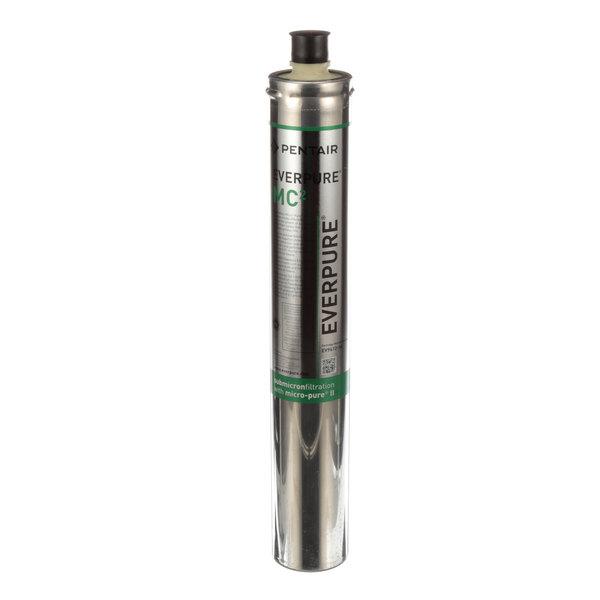 Everpure EV961256 Mc(2) Filter Cartridge