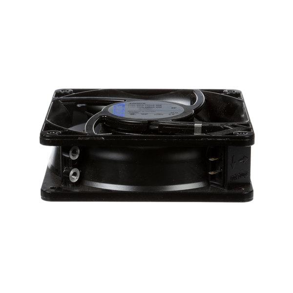 Food Warming Equipment FAN BLOW 115 Fan
