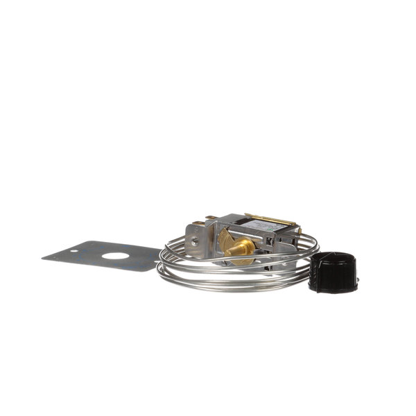 Randell HD CNT9902 Rail Thermostat Main Image 1