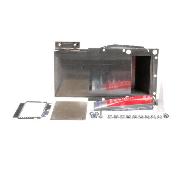 TurboChef I5-3210 Service Kit, Wave Guide