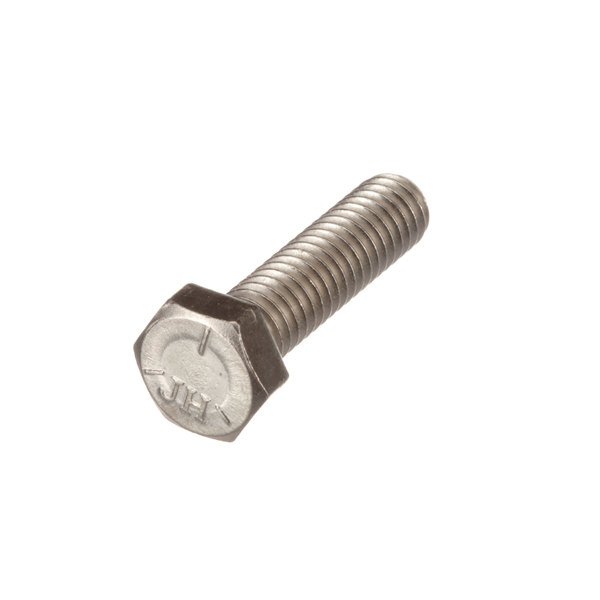 Vulcan SC-113-65 Screw Main Image 1