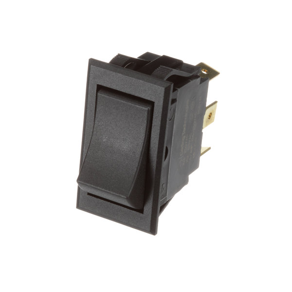 Alto-Shaam SW-34101 Fan Switch Main Image 1