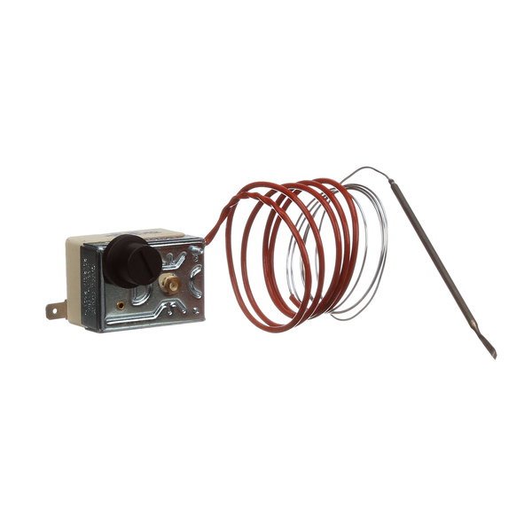 Cadco 60020ST Safety Thermostat