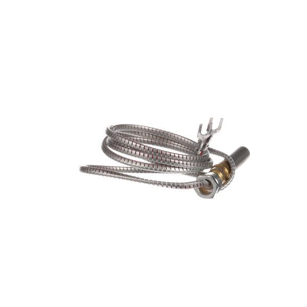 Groen Z001126 Thermopile 750 Mv