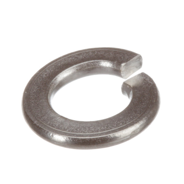 Groen Z005656 Lock Washer 5/16 Main Image 1