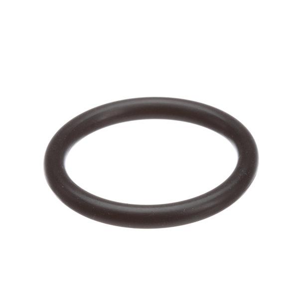 Groen Z007360 O-Ring
