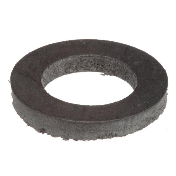 Groen Z072183 Washer Fiber Main Image 1