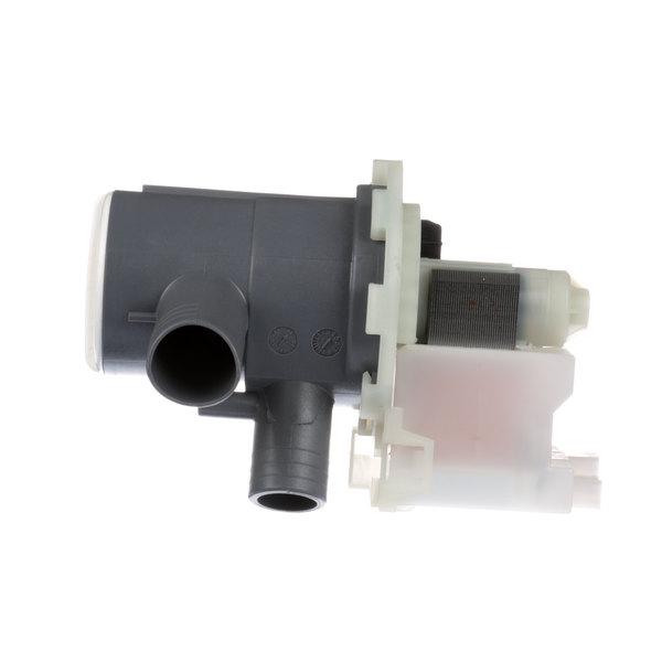 Fagor Commercial Z223501000 Drain Pump 30w, 60 Hz