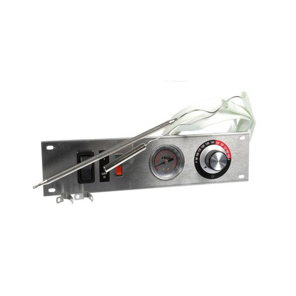 Food Warming Equipment Z-500-1013 Horizonal Conv Kit