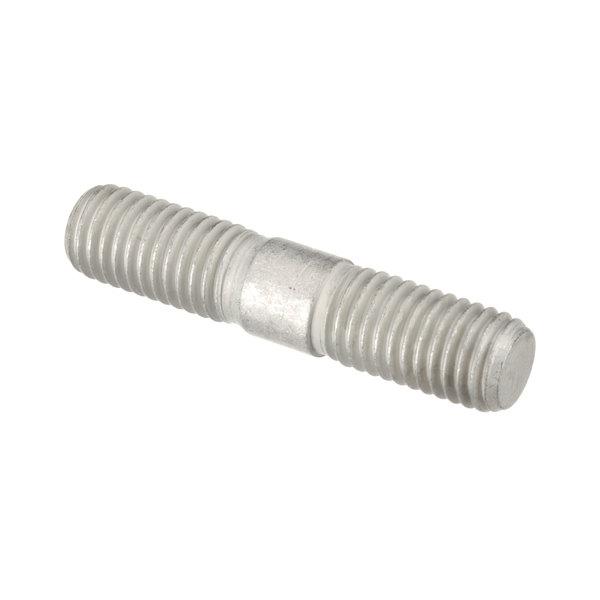 Hobart 00-118266 Cylinder Stud Main Image 1