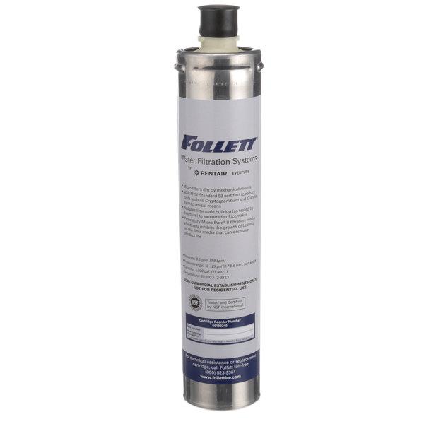 Follett Corporation 00130245 Filter (Primary)