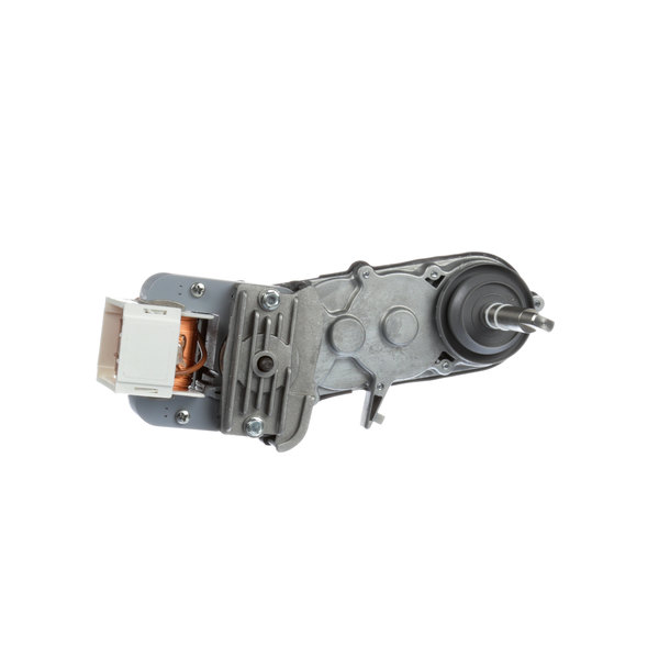 Grindmaster-Cecilware 00387BL Gear Motor Main Image 1