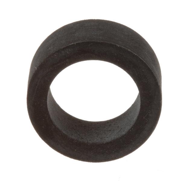 """Vulcan 00-817098-00005 5/8"""" Rubber Seal"""