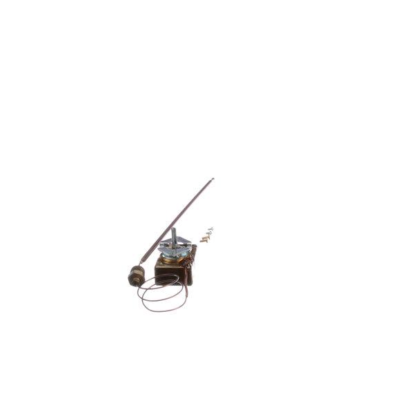 Vulcan 00-833133 Thermostat Main Image 1