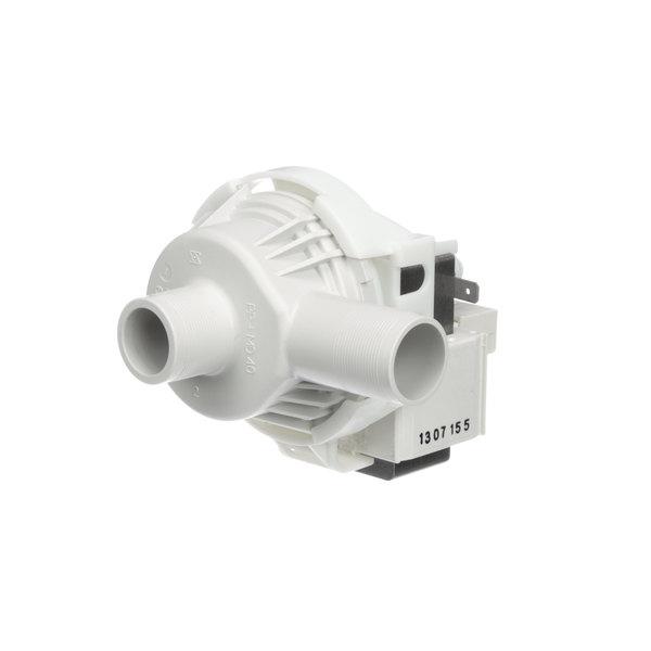 Hobart 00-918203 Drain Pump 60 Hz