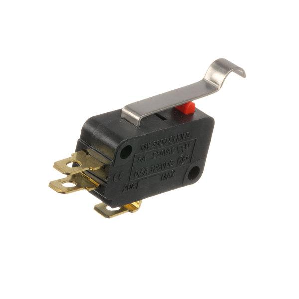 Glastender 01000553 Limit Switch Main Image 1