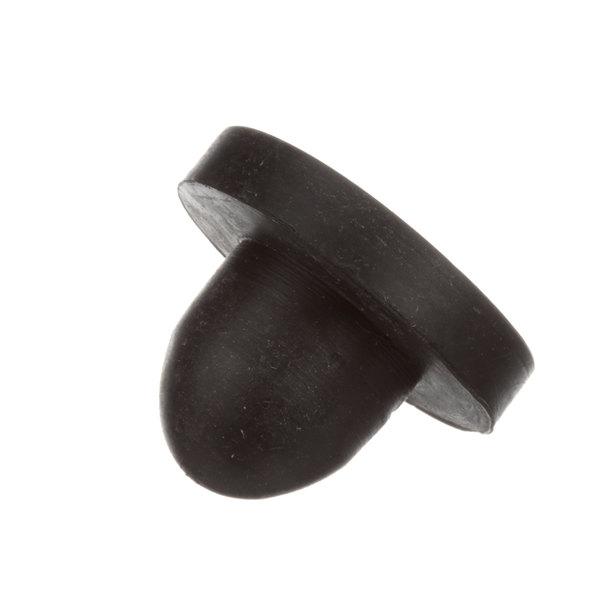 Blakeslee 20477 Plug, Rubber Bumper