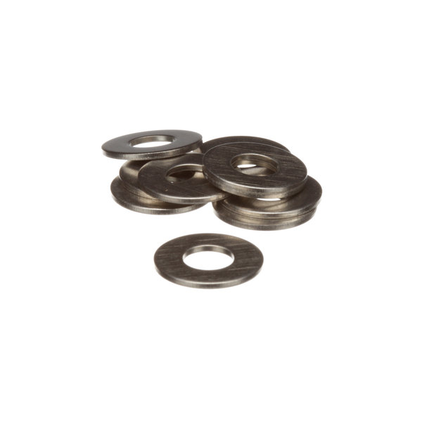 Antunes 212P118 Washer, 5/16 In - 10/Pack Main Image 1