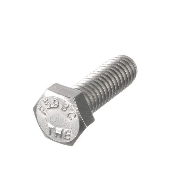 Blodgett 22221 Screw