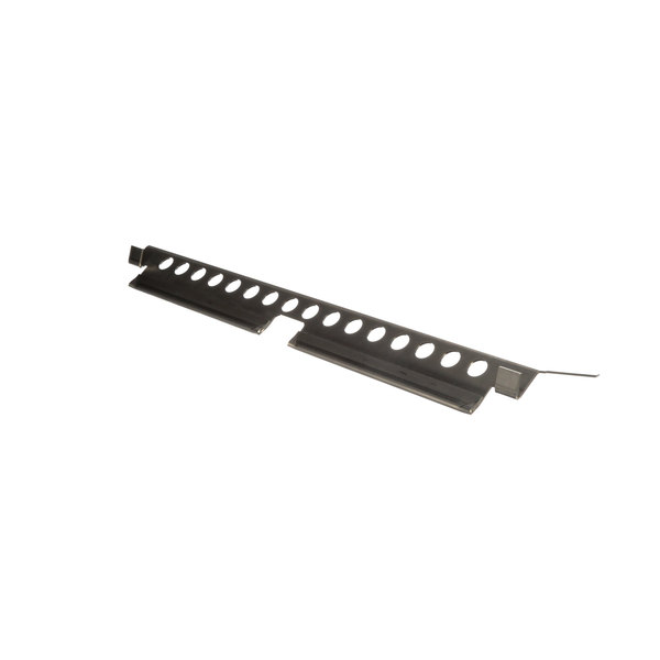 Nieco 22784 Stripper Blade