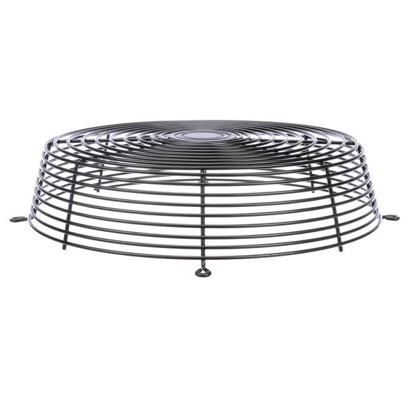 """Master-Bilt 25-01314 Wire Fan Guard, For 12"""" Fan"""