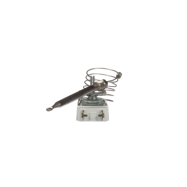 Pitco 60125401 Thermostat Rx Mvolt Main Image 1